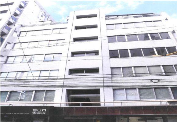 東京上野日本語学院