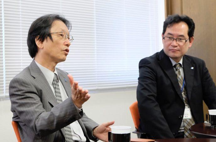 開成アカデミー日本語学校