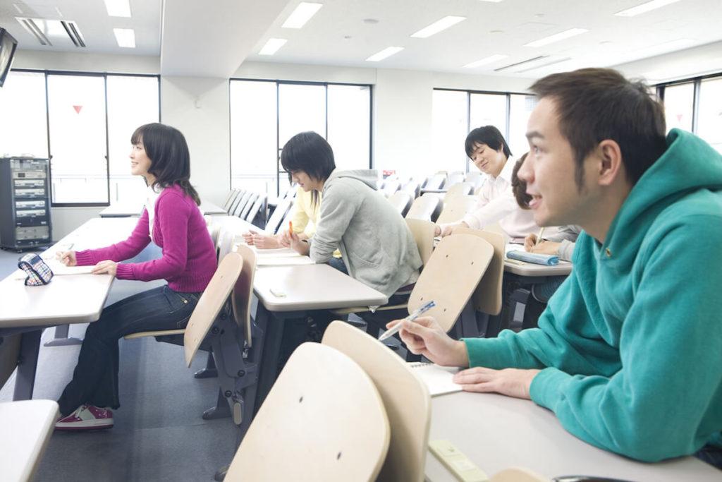 2018年度 日本語教育学会春季大会
