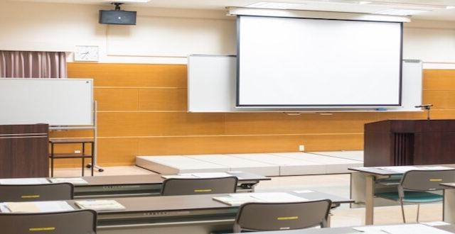 日本語教育人材の養成と、研修の在り方の重要性