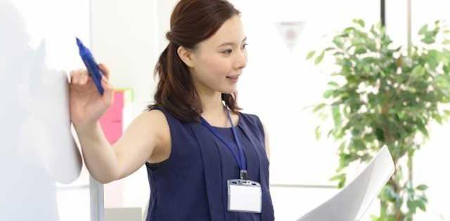 公認日本語教師(仮)
