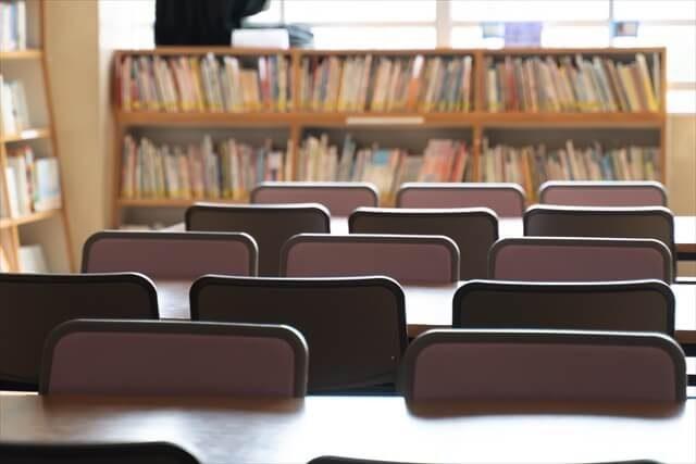 日本語教育の推進に関する基本方針(案)